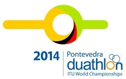 ITU World Du Champs