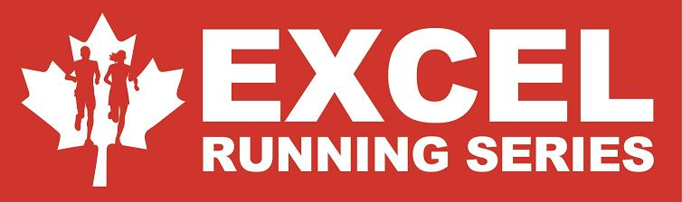 Excel Running Series