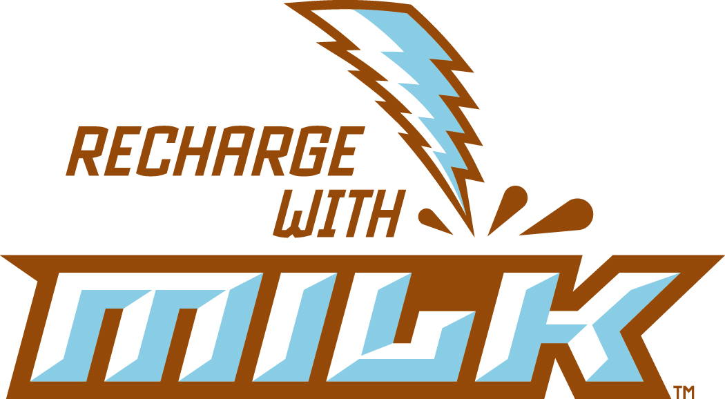 Recharge Milk
