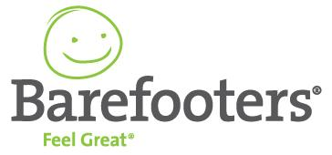 Barefooters