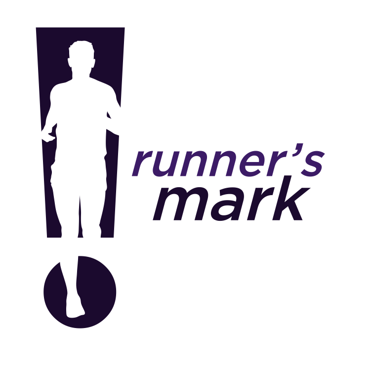 Runners Mark